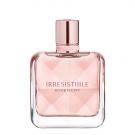 Irresistible Givenchy - Eau de Parfum, Givenchy - Parfums - Parfums