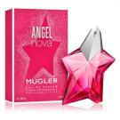 Angel nova, Mugler - Parfums - Parfums