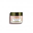Baume des reines Rose éclat, Sanoflore - Soin du visage - Crème de jour