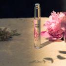 Parfum Rose Métamorphose