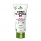 Kératine shampooing BIO