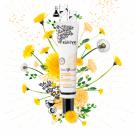Crème Détox Multi-Défense SPF30 - Detox Officinale