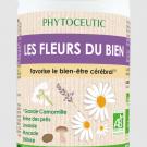 LES FLEURS DU BIEN, Phytoceutic - Accessoires - Compléments alimentaires divers