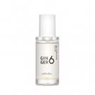 Sérum à l'acide hyaluronique Ginger6, Hanamoa - Soin du visage - Sérum