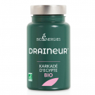 Draineur