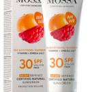 Mossa - 365 days defence - spf 30