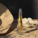 Parfum Orée Dorée