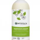 SHAMPOING DOUCHE pour toute las famille, Centifolia - Soin du corps - Gel douche / bain