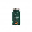 Tonus & Vitalité, BioEnergies - Accessoires - Compléments alimentaires divers