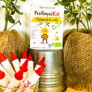 PROROYAL KID TRÉSORS DE LA RUCHE, Phytoceutic - Accessoires - Compléments alimentaires divers