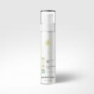 ESSENTIEL 01- La crème hydratante 50 ml