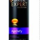 Expert defy, Pantene pro-v - Cheveux - Shampoing