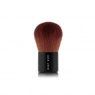 Baby Buki Brush, Lily Lolo