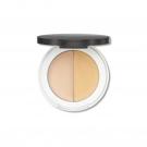 Base à Paupières Correctrice 2g, Lily Lolo - Maquillage - Base / primer pour les yeux