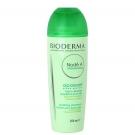 Nodé A Shampoing 200ml, Bioderma