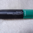 Super length, Revlon