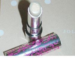 Swatch Fakeup Anticernes Hydratant, Benefit Cosmetics