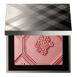 Silk and bloom blush, Burberry - Infos et avis