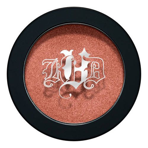 Metal Crush Eyeshadow, Kat Von D : Margotlssz aime !