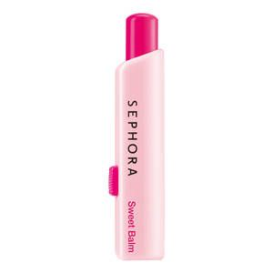Sweet balm, Sephora - Infos et avis