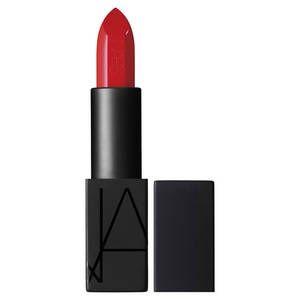 Audacious Lipstick, Nars - Infos et avis
