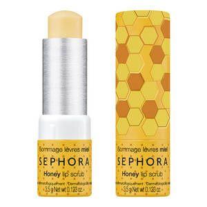 Baume lèvres, Sephora - Infos et avis