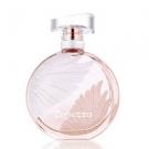 Le Ballet Blanc, Repetto - Parfums - Parfums