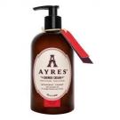Crème de douche, Ayres - Soin du corps - Gel douche / bain