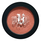 Metal Crush Eyeshadow, Kat Von D