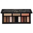 Shade  Light Eye Contour Palette, Kat Von D - Maquillage - Palette et kit de maquillage