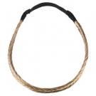 Bandeau tresse épi, Hershesons - Cheveux - Produit pour cuir chevelu
