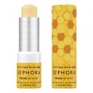 Baume lèvres, Sephora - Soin du visage - Baume à lèvres