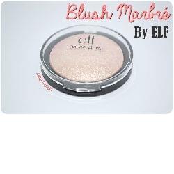 Swatch Blush Marbré, Eyeslipsface