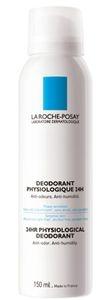Déodorant Physiologique, La Roche-Posay - Infos et avis