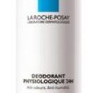 Déodorant Physiologique, La Roche-Posay