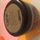 Superliss, Kera - Cheveux - Masque hydratant