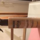 Super liss, Kera - Cheveux - Sérum et produit thermoprotecteur