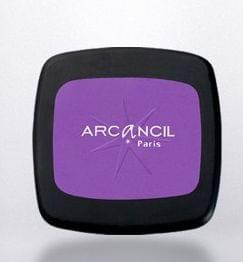 Color Artist, Arcancil - Infos et avis