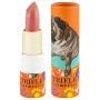 Swatch Lip parfait - Rouge à lèvre hydratant, Trifles cosmétics