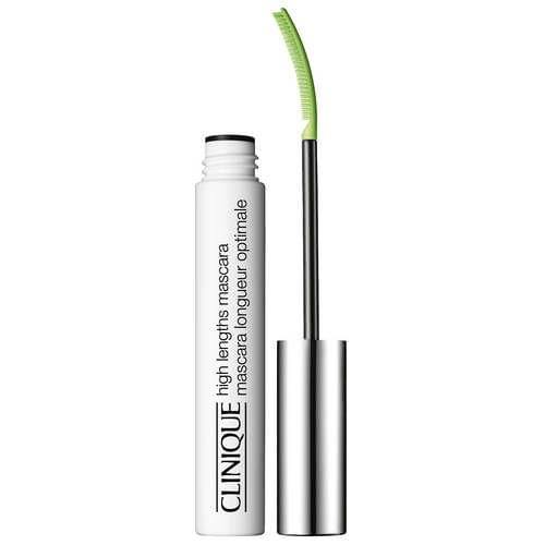 High Lengths Mascara Mascara Longueur Optimale, Clinique - Infos et avis