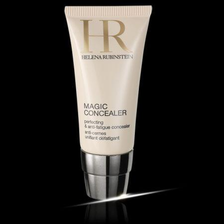 Magic Concealer, Helena Rubinstein : Juliettecrm aime !