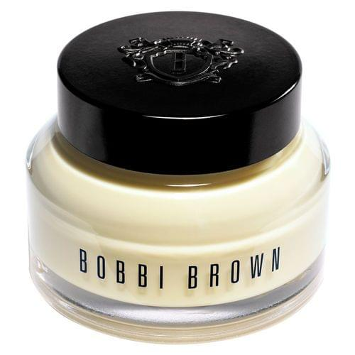 Vitamin Enriched Face Base - Base de Maquillage Vitaminée, Bobbi Brown : Juliettecrm aime !