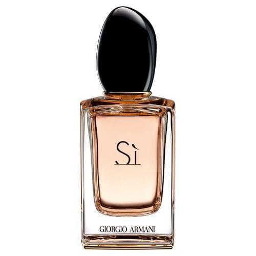 SÌ - Eau de Parfum, Giorgio Armani : Juliettecrm aime !