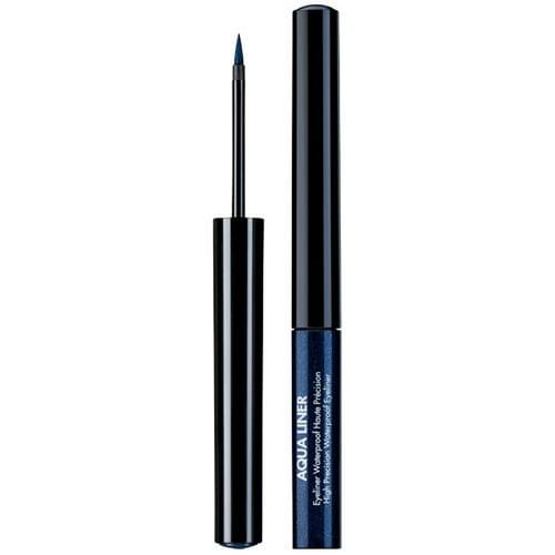 Aqua Liner Eyeliner Waterproof Haute Précision, Make Up For Ever - Infos et avis