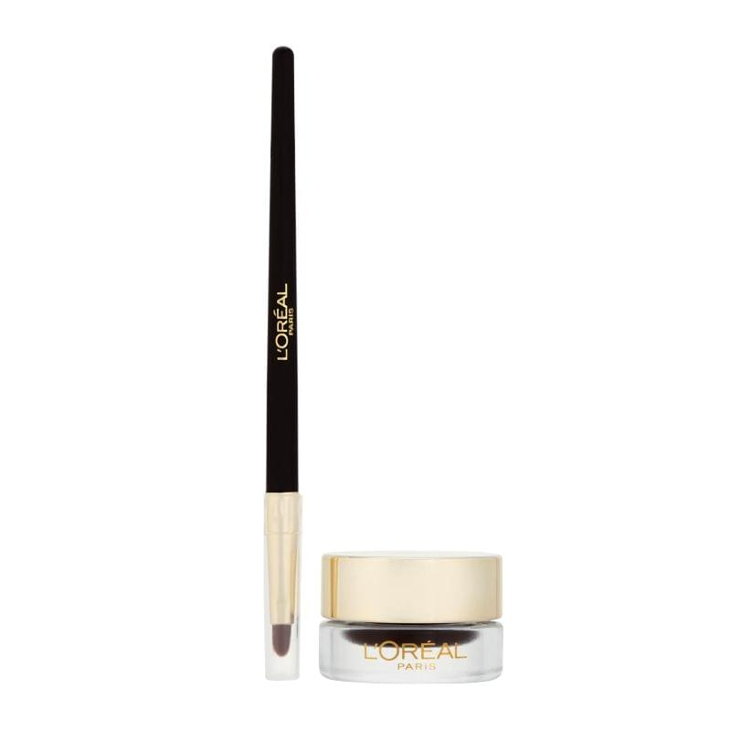 Super Liner Gel Intenza - Eyeliner, L'Oréal Paris : Juliettecrm aime !