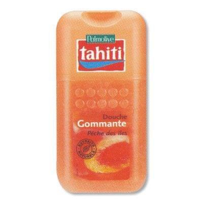 Douche Gommante, Tahiti - Infos et avis