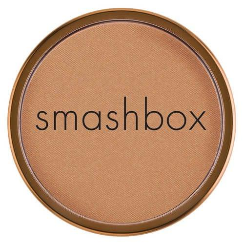 Poudre Compacte Bronzante, Smashbox - Infos et avis