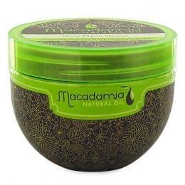 Deep Repair Masque, Macadamia Natural Oil : Juliettecrm aime !