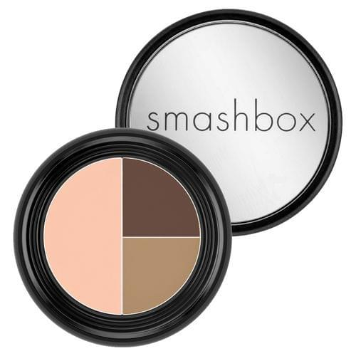Brow Tech - Définition Sourcils Compact, Smashbox : Juliettecrm aime !