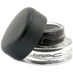 Fluidline Eye-liner Gel, Mac : Juliettecrm aime !